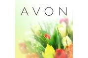 Косметика Avon в Жлобине