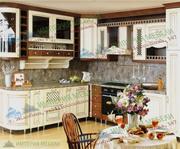 Кухни от Империя Мебели