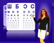 Контактные Линзы - почтой в Жлобин за 2-3 дня,  оплата при получении.