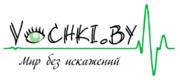 Контактные линзы в Жлобине - интернет-магазин VOCHKI.BY