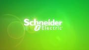 Услуги электрика,  ремонт электрооборудования.
