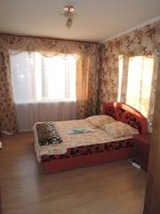 Продаю двухкомнатную квартиру мк-н 16,  д.10