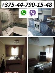 Продаю двухкомнатную квартиру : г.Жлобин,  мк-н 18,  д.29А