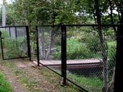 Ворота и калитки продаем