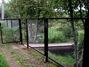 Ворота и калитки продаем,  привезем бесплатно
