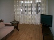 Квартира 1-комнатная в 16 микр-не на сутки +3751924707