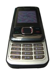 Nokia 7610 Supernova б/у