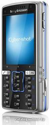 Продам Sony Ericsson K850i в отличном состоянии 200$ б/у 3 мес