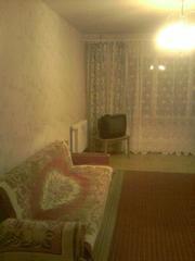 ЖЛОБИН. Квартира на сутки,  часы.