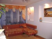 Продам 3-х комнатную квартиру с хорошим ремонтом в 18 м-не