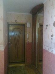 сдам квартиру посуточно в Жлобине  375 29 331 34 16