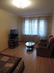 Продаю 2-хкомнатную квартиру мк-н 16,  д. 9