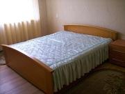 2 ком,  квартира в 16 мкр. на часы и сутки